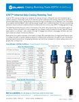 CRTi2-5.5HC225 Casing Running Tool